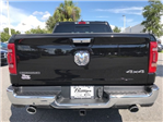2019 Ram 1500 Crew Cab 4x4,  Pickup #190076 - photo 9
