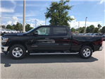 2019 Ram 1500 Crew Cab 4x4,  Pickup #190076 - photo 11