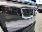 2019 Ram 1500 Crew Cab 4x4,  Pickup #190076 - photo 14