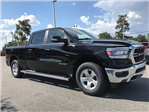 2019 Ram 1500 Crew Cab 4x4,  Pickup #190076 - photo 7
