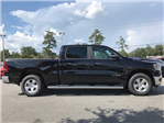 2019 Ram 1500 Crew Cab 4x4,  Pickup #190076 - photo 8