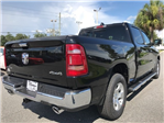 2019 Ram 1500 Crew Cab 4x4,  Pickup #190076 - photo 2