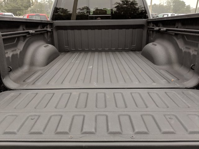 2019 Ram 1500 Crew Cab 4x4,  Pickup #190084 - photo 12