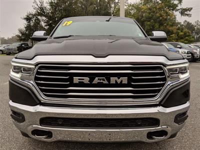 2019 Ram 1500 Crew Cab 4x4,  Pickup #190084 - photo 9