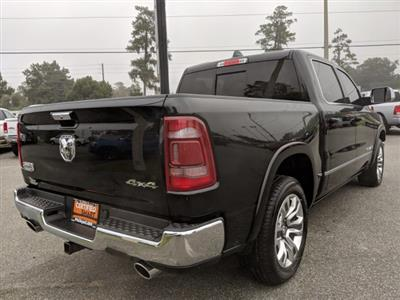 2019 Ram 1500 Crew Cab 4x4,  Pickup #190084 - photo 5