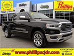 2019 Ram 1500 Crew Cab 4x4,  Pickup #190084 - photo 1