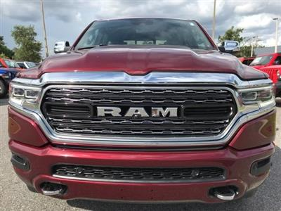 2019 Ram 1500 Crew Cab 4x4,  Pickup #190115 - photo 12