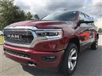 2019 Ram 1500 Crew Cab 4x4,  Pickup #190115 - photo 11