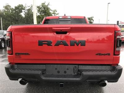 2019 Ram 1500 Crew Cab 4x4,  Pickup #190119 - photo 10