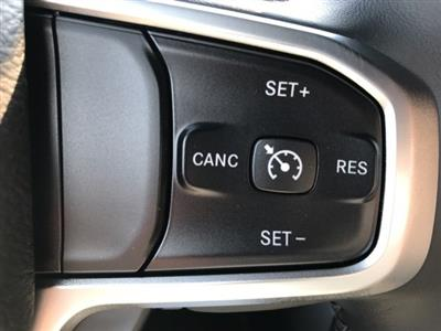 2019 Ram 1500 Crew Cab 4x4,  Pickup #190135 - photo 27