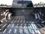 2019 Ram 1500 Crew Cab 4x4,  Pickup #190135 - photo 17