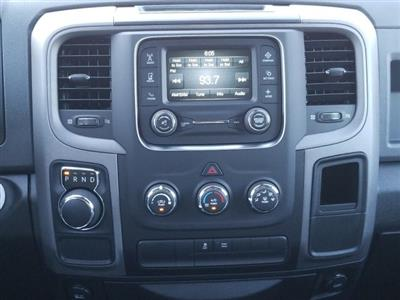 2019 Ram 1500 Quad Cab 4x2,  Pickup #190169 - photo 16