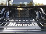2019 Ram 1500 Quad Cab 4x2,  Pickup #190169 - photo 11