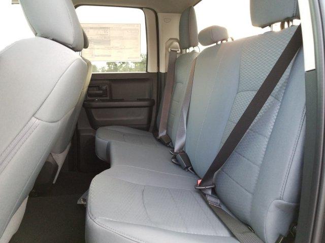 2019 Ram 1500 Quad Cab 4x2,  Pickup #190176 - photo 12