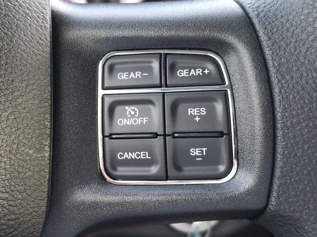 2019 Ram 1500 Quad Cab 4x2,  Pickup #190176 - photo 22