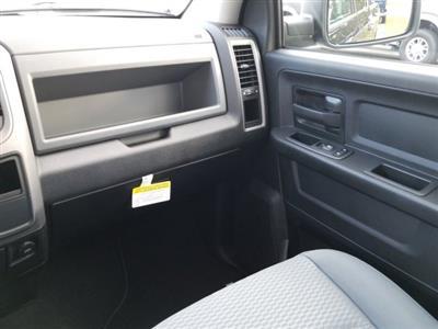 2019 Ram 1500 Quad Cab 4x2,  Pickup #190176 - photo 15