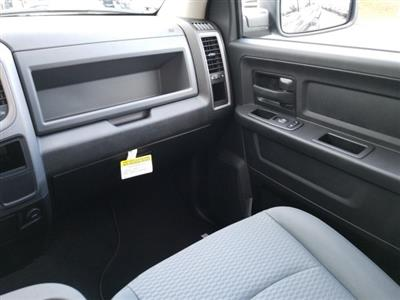 2019 Ram 1500 Quad Cab 4x2,  Pickup #190178 - photo 15