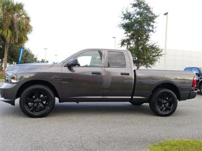 2019 Ram 1500 Quad Cab 4x2,  Pickup #190178 - photo 6