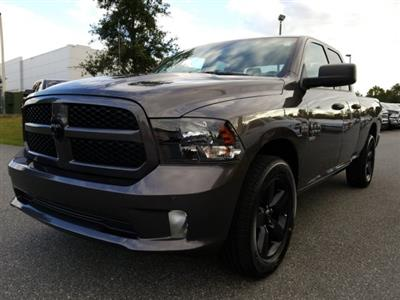 2019 Ram 1500 Quad Cab 4x2,  Pickup #190178 - photo 7