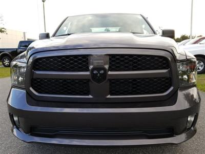 2019 Ram 1500 Quad Cab 4x2,  Pickup #190178 - photo 8