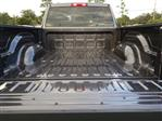 2019 Ram 1500 Quad Cab 4x2,  Pickup #190178 - photo 11