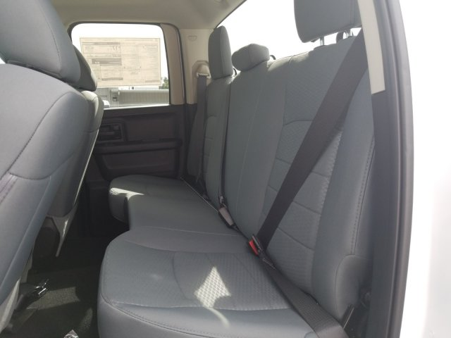 2019 Ram 1500 Quad Cab 4x2,  Pickup #190207 - photo 12