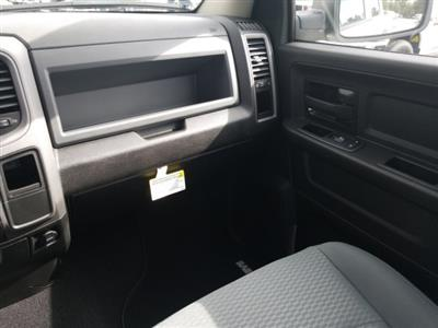 2019 Ram 1500 Quad Cab 4x2,  Pickup #190207 - photo 15