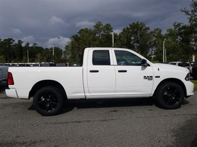 2019 Ram 1500 Quad Cab 4x2,  Pickup #190207 - photo 3