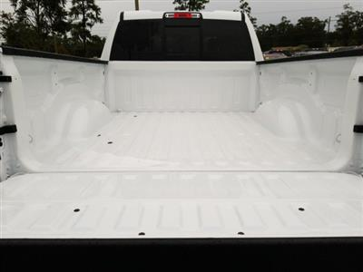 2019 Ram 1500 Quad Cab 4x2,  Pickup #190214 - photo 12