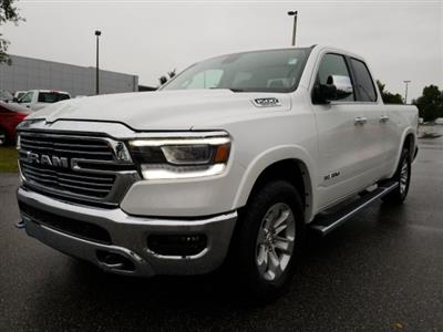 2019 Ram 1500 Quad Cab 4x2,  Pickup #190214 - photo 7