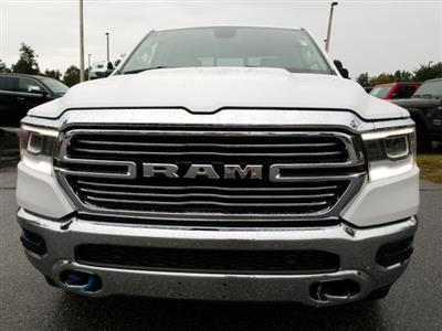 2019 Ram 1500 Quad Cab 4x2,  Pickup #190214 - photo 8