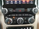 2019 Ram 1500 Quad Cab 4x2,  Pickup #190214 - photo 24