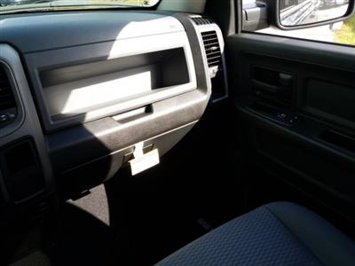 2019 Ram 1500 Quad Cab 4x2,  Pickup #190230 - photo 15