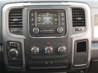 2019 Ram 1500 Quad Cab 4x2,  Pickup #190230 - photo 16