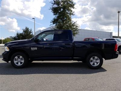 2019 Ram 1500 Quad Cab 4x2,  Pickup #190230 - photo 6