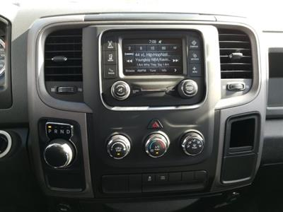2019 Ram 1500 Quad Cab 4x2,  Pickup #190234 - photo 17
