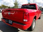 2019 Ram 1500 Quad Cab 4x2,  Pickup #190234 - photo 2