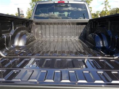 2019 Ram 1500 Crew Cab 4x2,  Pickup #190237 - photo 11