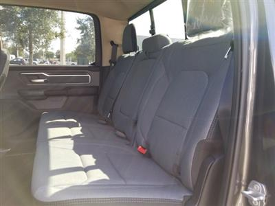 2019 Ram 1500 Crew Cab 4x2,  Pickup #190237 - photo 12