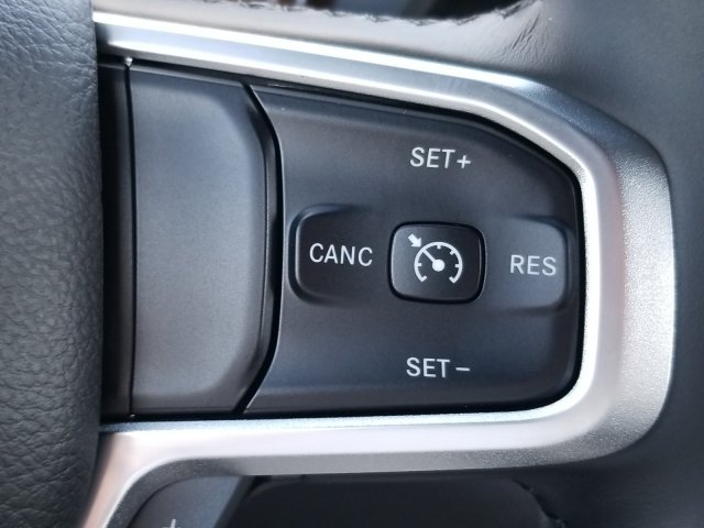 2019 Ram 1500 Crew Cab 4x2,  Pickup #190243 - photo 23