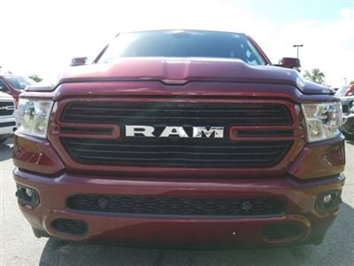2019 Ram 1500 Crew Cab 4x2,  Pickup #190243 - photo 6