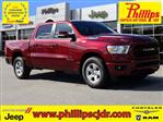 2019 Ram 1500 Crew Cab 4x2,  Pickup #190243 - photo 1