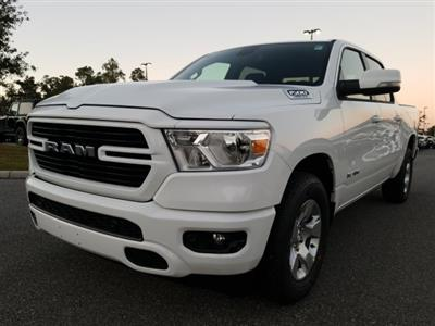 2019 Ram 1500 Crew Cab 4x2,  Pickup #190297 - photo 7
