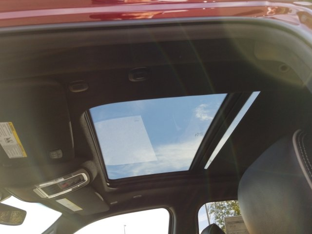 2019 Ram 1500 Crew Cab 4x4,  Pickup #190320 - photo 19