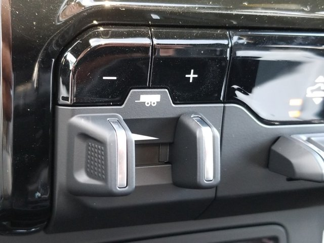 2019 Ram 1500 Crew Cab 4x4,  Pickup #190320 - photo 22