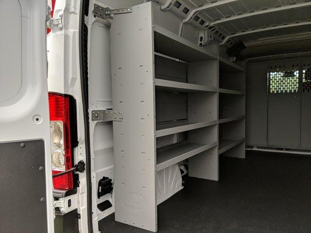 2019 ProMaster 2500 High Roof FWD,  Empty Cargo Van #190339 - photo 24