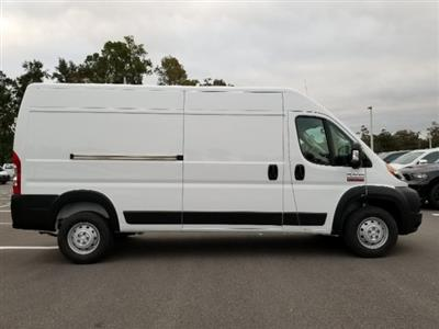 2019 ProMaster 2500 High Roof FWD,  Empty Cargo Van #190339 - photo 3