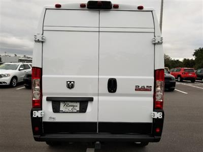 2019 ProMaster 2500 High Roof FWD,  Empty Cargo Van #190339 - photo 5