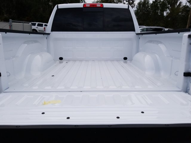 2019 Ram 1500 Crew Cab 4x2,  Pickup #190358 - photo 11