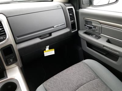 2019 Ram 1500 Crew Cab 4x2,  Pickup #190358 - photo 15